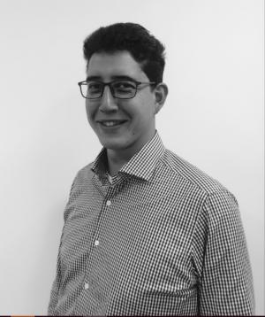 Pier Carlo Ferraris - ATM Consultant