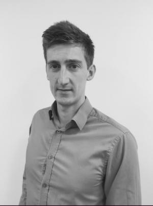 Joe Irwin - ATM Consultant