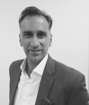 Mark A Van Vogt - ATM Consultant