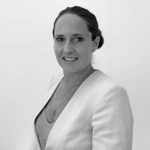 Laura Dryburgh - Office Manager